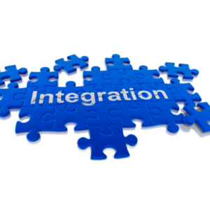 UC INTEGRATION SKYPE FOR BUSINESS