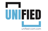 Unified Communications Retina Logo